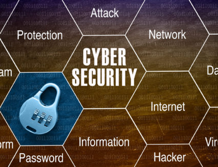 How Cybersecurity Can Better Support Digital Transformation Business Goals