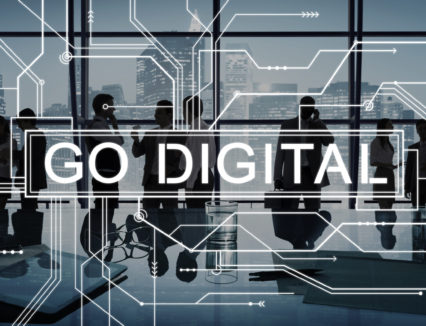 Continuous Learning in your Digital Workplace