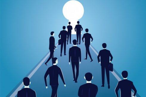 Digital transformation: 4 steps CIOs should take to stay on track