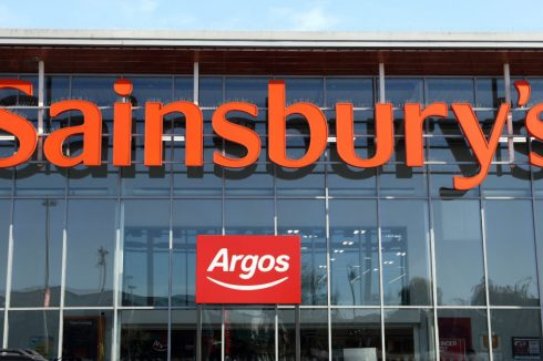 Inside Sainsbury's wildly ambitious data democratisation plans