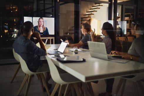 CompTIA: Making a success of digital transformation