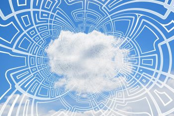 2020 – the year of cloud