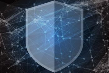 Digital transformation: 3 ways to manage security risk