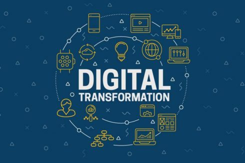 Overcoming obstacles to digital transformation