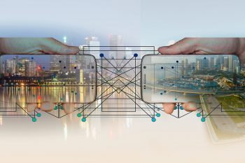 IoT-Enabled Transformation For Tangible Business Value
