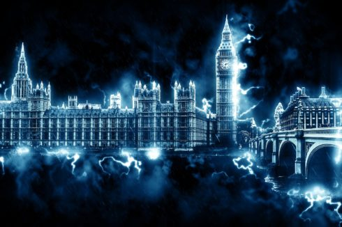 Why APIs are the key to effective UK government digital transformation