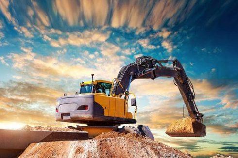 Decoding digital transformation in construction