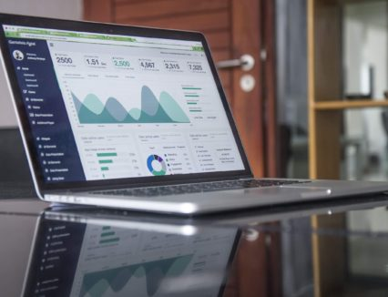 10 Reasons Why Software Usage Data Really Matters