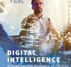 Digital Intelligence: Achieving the Promise of Digital
