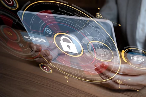 How to get security right in digital transformation: 10 best practices