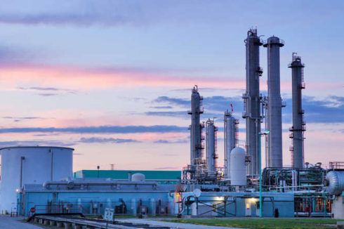 How Plains Midstream Canada is driving towards digital transformation