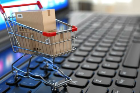 How can retailers achieve successful digital transformation?