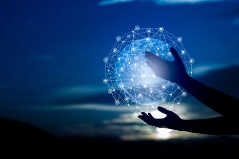 The Soul of a Digital Transformation Program