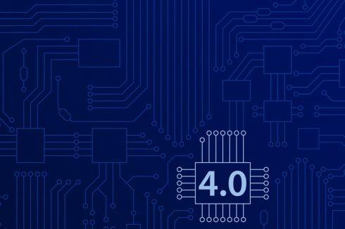 Polish Manufacturing Continues to Delay Digital Transformation