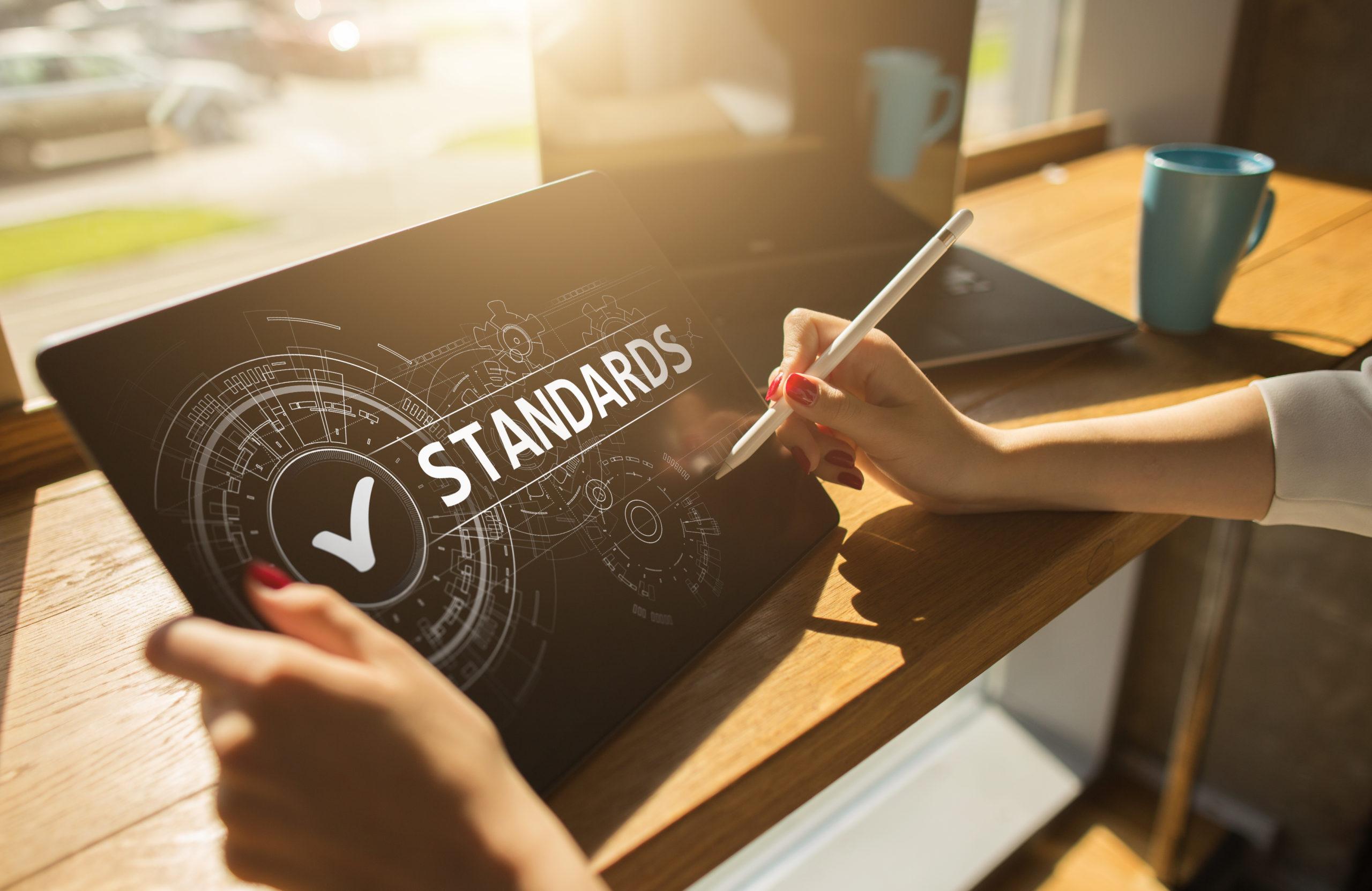 Industry Standards and Regulatory Frameworks