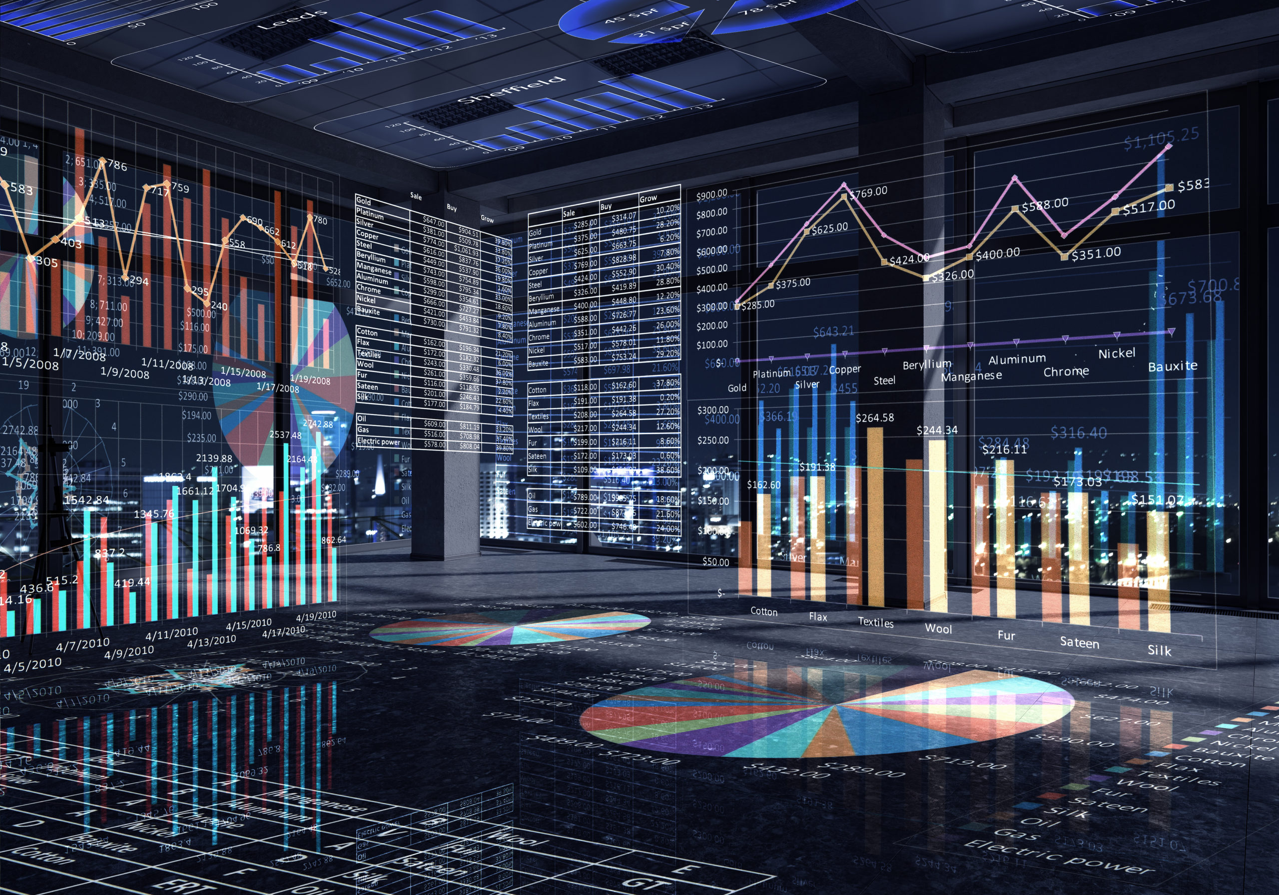 CX the key driver of Digital Transformation