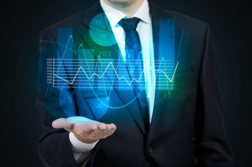 The Evolving Role of the Local Government CIO at the Forefront of Digital Transformation