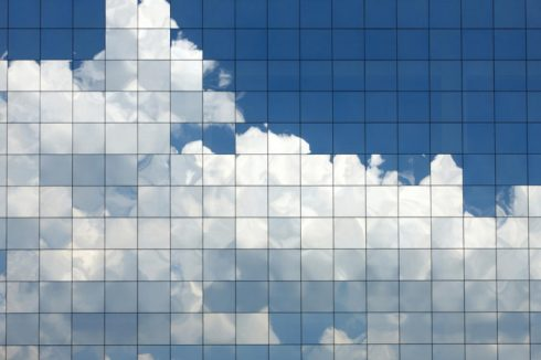 How public cloud powers digital transformation: 8 real-world examples