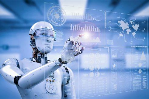 Big Data Analytics – Use Case Identification Framework
