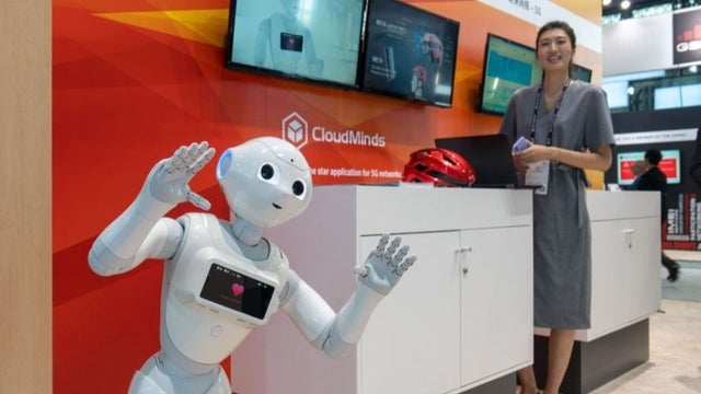 Dangers of Artificial Intelligence in Medicine
