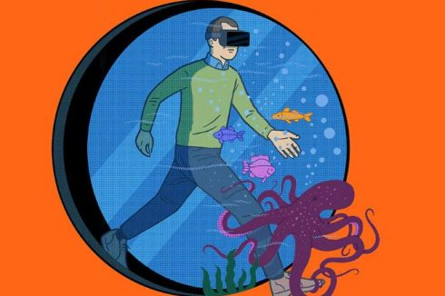 How to begin regulating a digital reality world