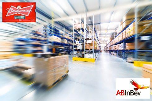 From Big Beer to Big Data: Inside AB InBev's Digital Transformation