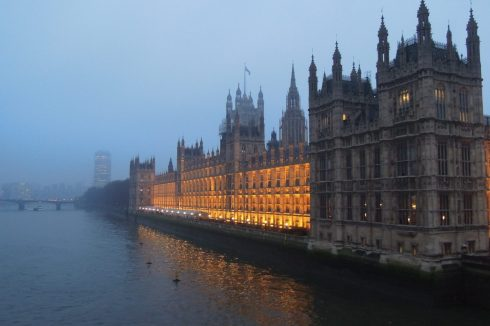 Why the UK government is in need of a digital transformation
