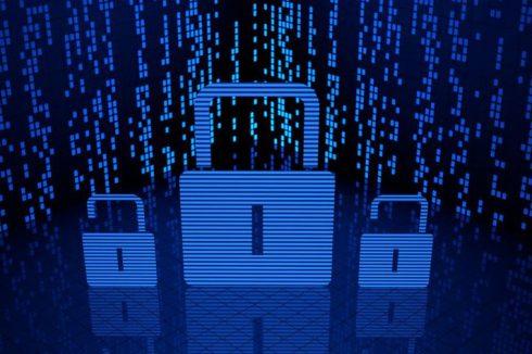 Solving Digital Transformation Cybersecurity Concerns With DevSecOps