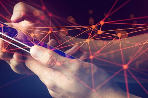 Fixing Old Problems With Digital Transformation