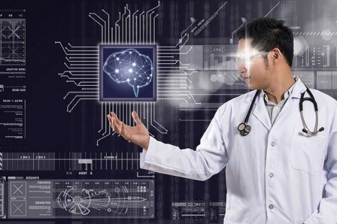 Digital transformation in healthcare remains complex and challenging
