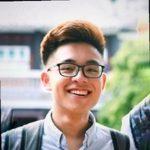 Owen Huang