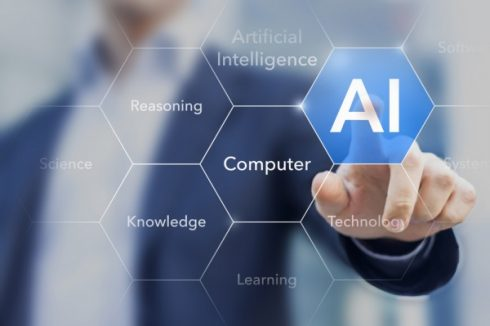 AI – separating the reality from the hype to deliver better solutions [Q&A]