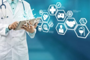 Why is the healthcare industry still so bad at cybersecurity?