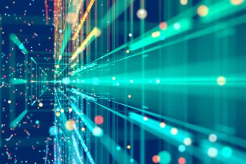 The Data Science Revolution: 5 Things We Believe