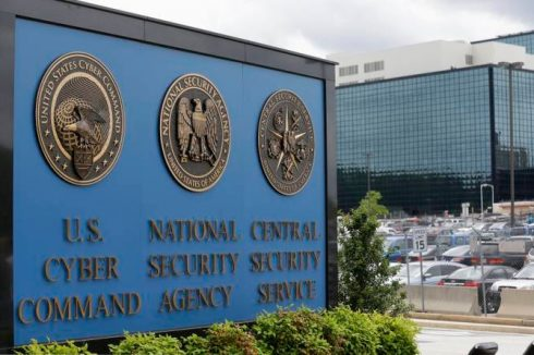 The Cybersecurity 202: Here's why NSA rushed to expose a dangerous computer bug