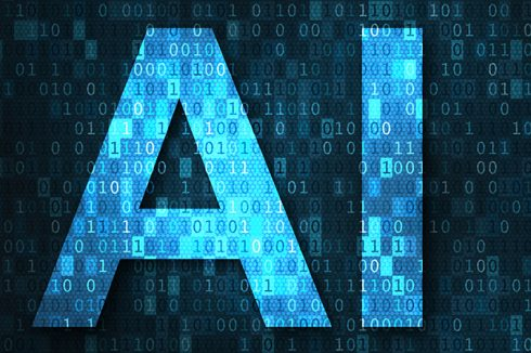 In search of (artificial) intelligence – The hottest emerging jobs have one thing in common: AI