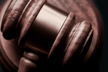 Digital Transformation for Attorneys: How ContractPodAI is using AI for legal companies