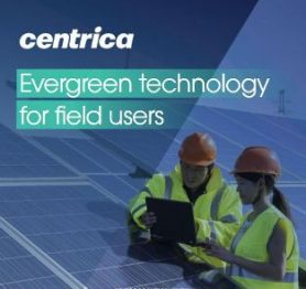 Evergreen technology for field users