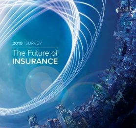 The Future of Insurance 2019 Survey