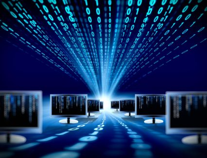 Next wave of digital transformation requires better security, automation