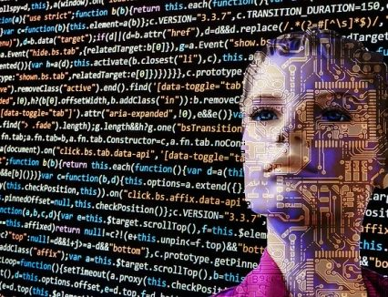 Blockchain and NLP, the Potential