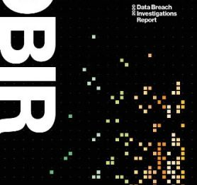 2020 Data Breach Investigations Report