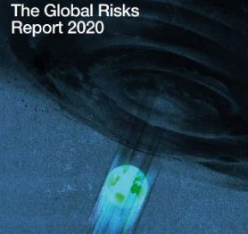 The Global Risks Report 2020