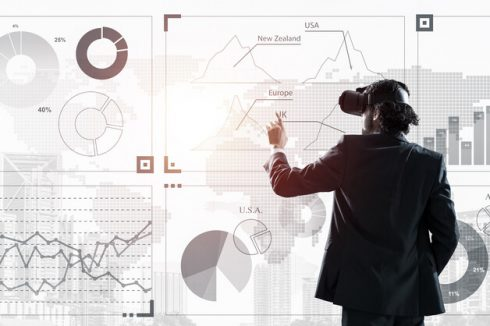 How Mixed Reality Can Help Entrepreneurs Adapt To Sudden Market Changes (like pandemic)