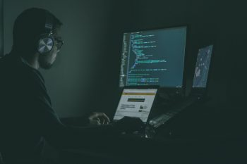 Critical Cybersecurity Steps Every Organization Must Take