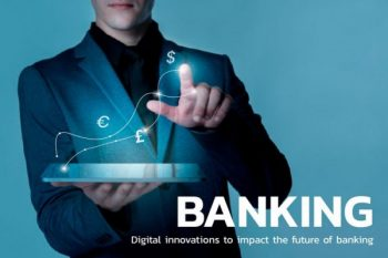 Why Digital Banking needs to get the governance framework right